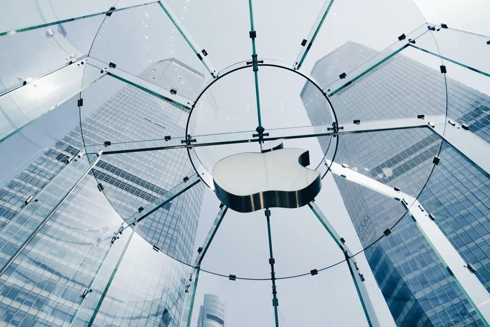全球真无线耳机销量最新榜:华为无缘前五,苹果暴跌超四分之一