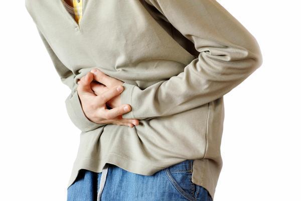 """胰腺癌被称为""""癌王"""",诱发该病的8个导火索,劝你趁早消除!-今日新鲜事"""