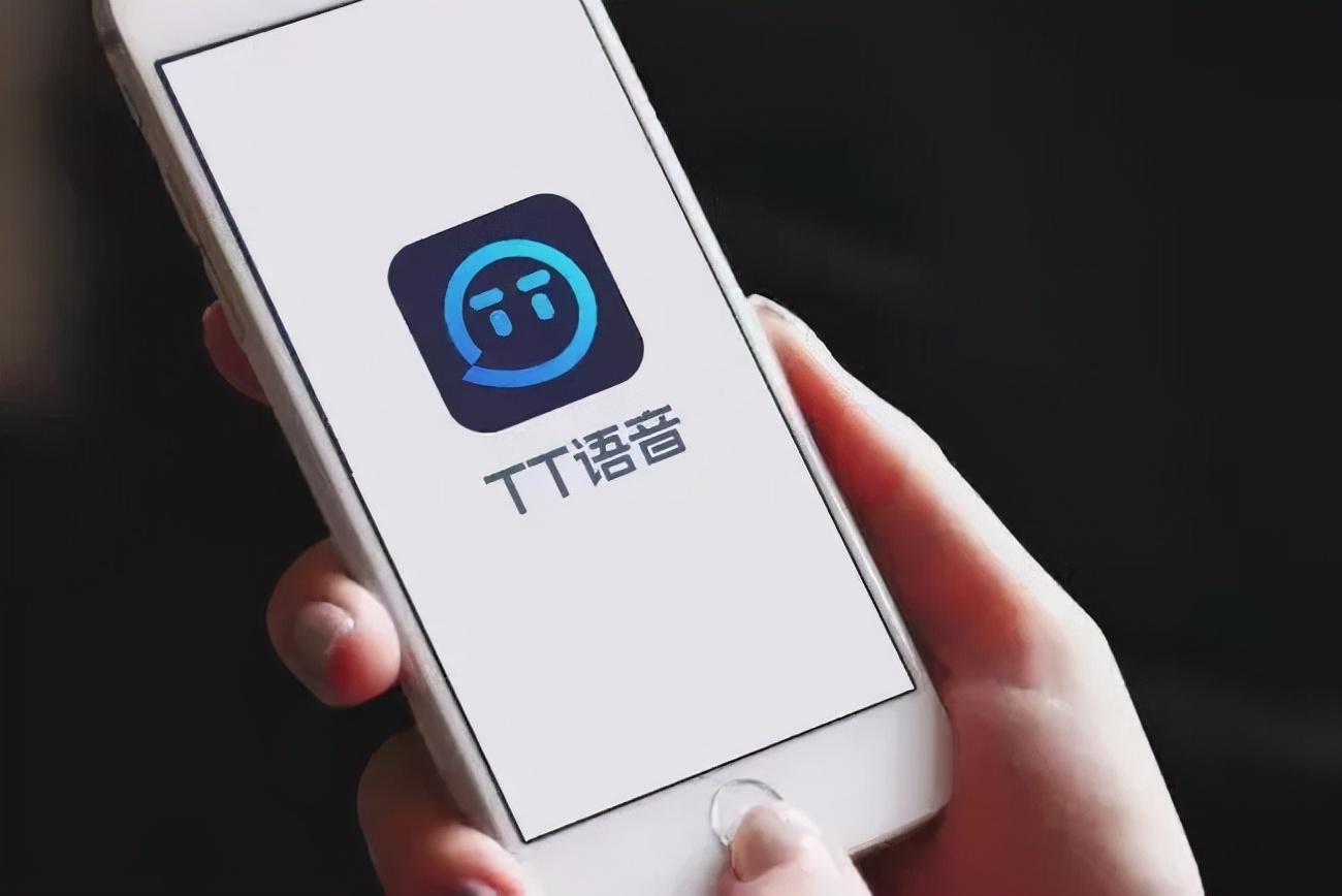 """#金猫榜#陪玩行业整改期,TT语音大肆""""挖角""""究竟意欲何为?"""