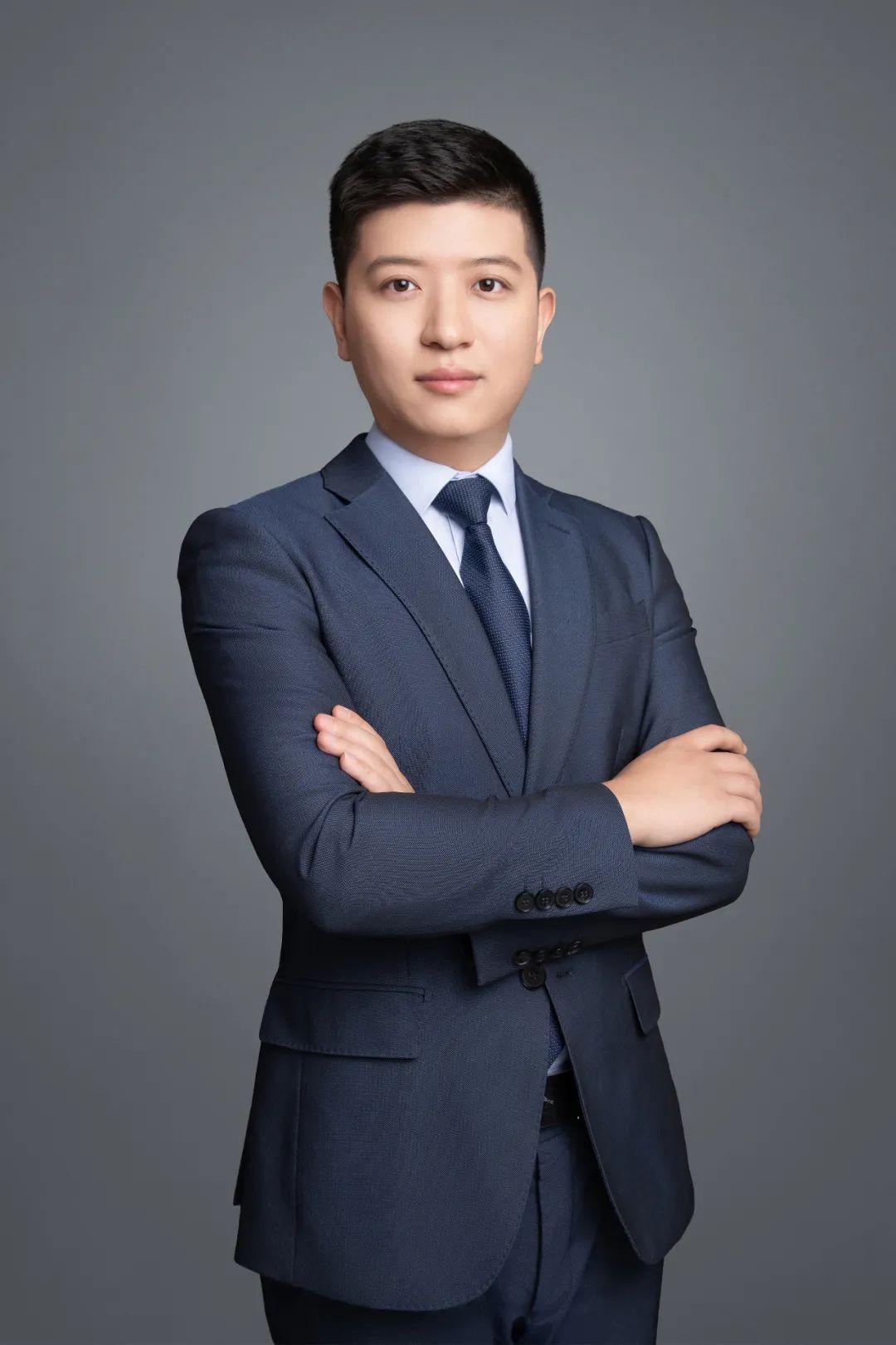 关于广州云融咨询服务有限公司加入广东省江西商会理事单位的公示