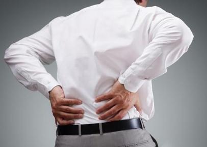 睡觉醒来后有腰酸背痛是什么原因?怎么办?