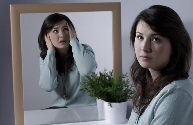 焦虑症的症状不只是焦虑,这些症状也需要重视-今日新鲜事