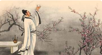 古人眼里的重阳节,对重阳的情感表达,你知道哪些描写诗句?