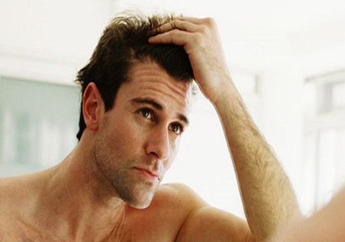 男人为何要补锌?睾酮与它密不可分,缺少也会影响男人体能和战斗力-今日新鲜事