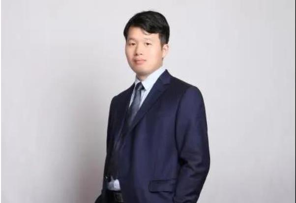 关于广东格林律师事务所加入理事单位的公示