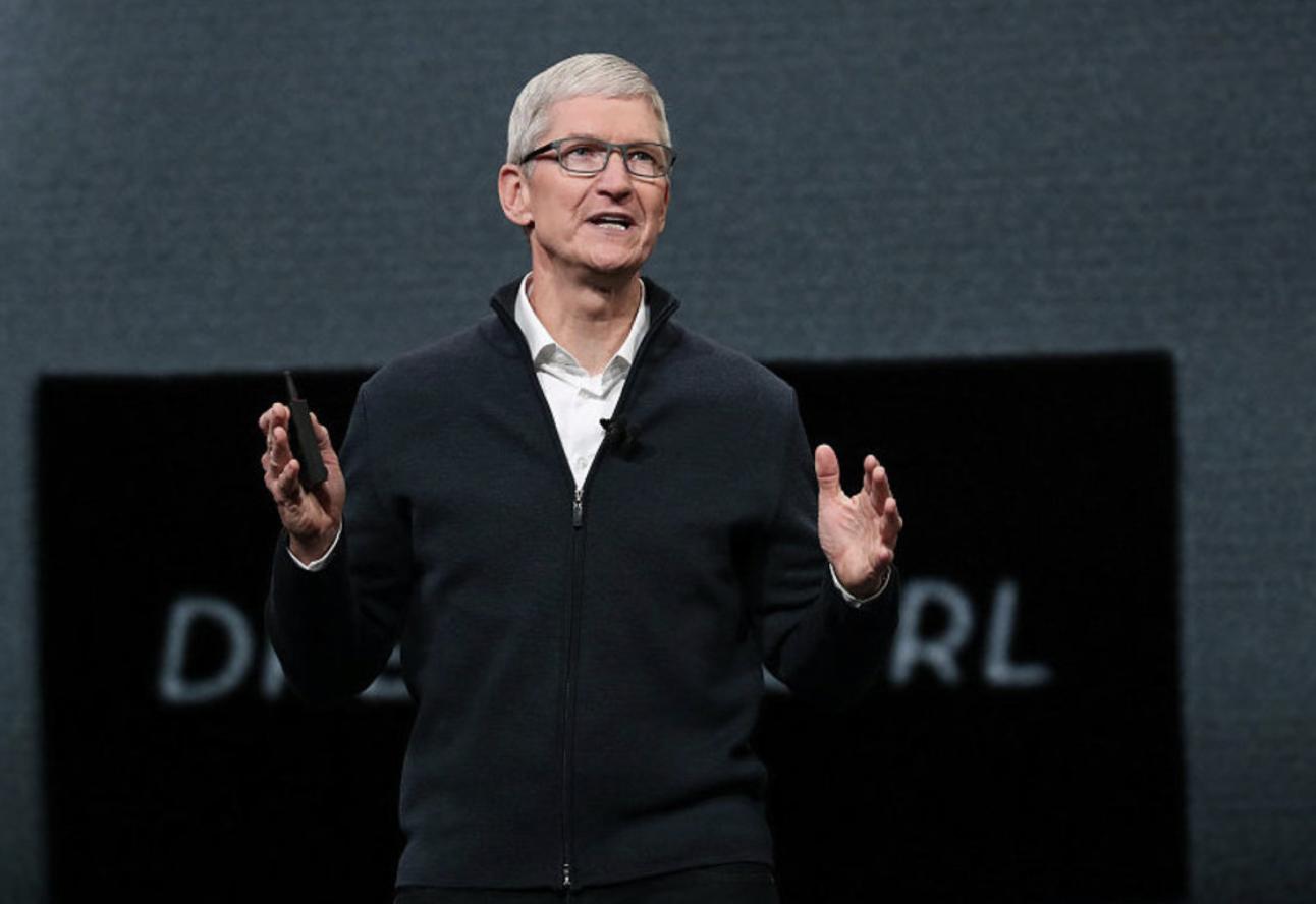 严重缺货,iPhone13系列创最长等待期,苹果市值已蒸发超14143亿#金猫榜#