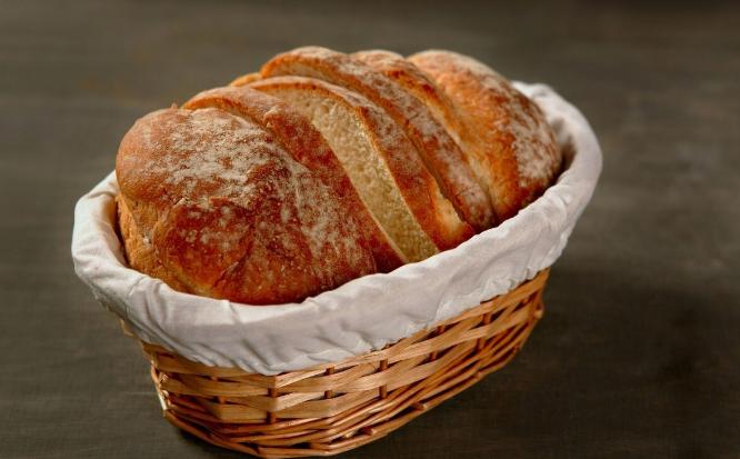 买面包时要牢记,这3种别给孩子吃!没营养,常吃会影响智力发育