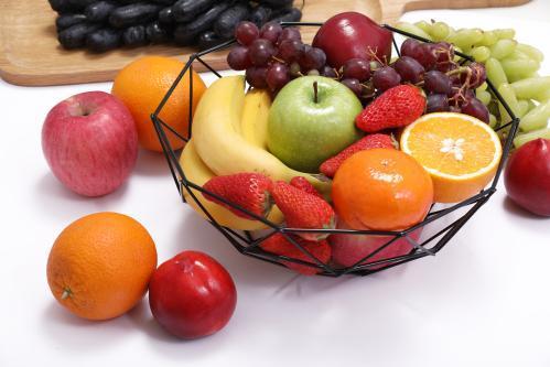 想吃水果又怕胃寒?4种水果煮熟了吃,好处会更多,不妨试一试-今日新鲜事