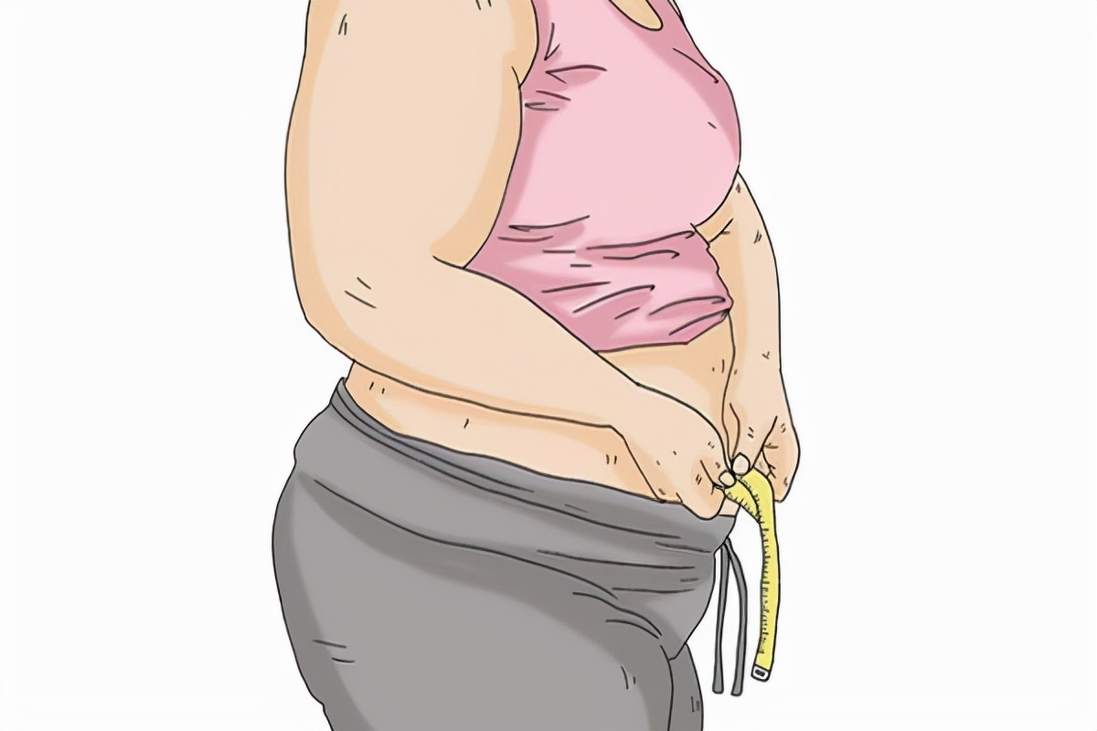 减肥不能吃面条?建议:这3种面条适量吃,反而容易减掉赘肉#金猫榜#-今日新鲜事