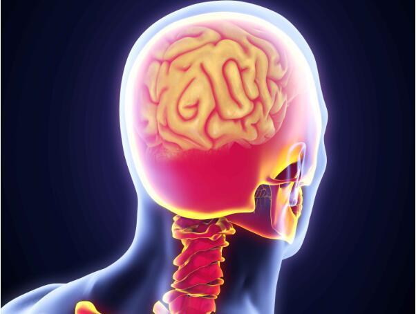 脑出血患者越来越多,脑出血来临前,身体会有6个症状,别忽视-今日新鲜事