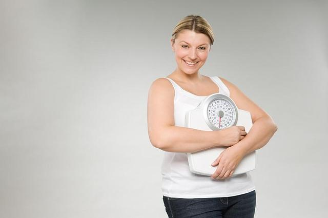 """早起后4件小事多坚持,或能帮你保持健康的""""易瘦体质""""-今日新鲜事"""