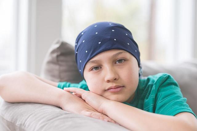 为何越来越多孩子患白血病?或与4样东西有关,留意家里这些物品-今日新鲜事