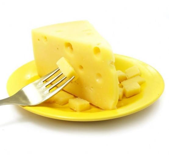 吃奶酪的好处和坏处是什么呢?