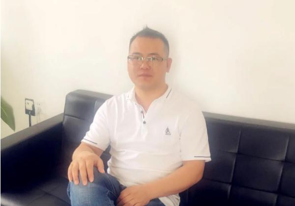关于广州谷德国际展览有限公司加入商会理事单位的公示
