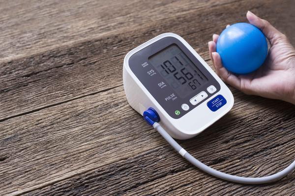 高血压患者,想降血压不是难事,做好这6件事,可稳定血压不飙升-今日新鲜事