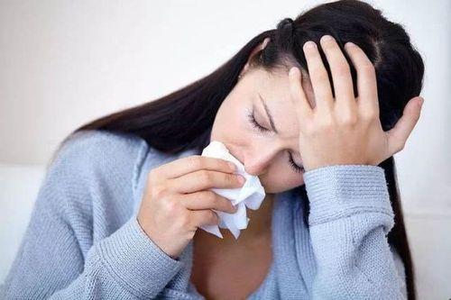 睡觉鼻塞是什么原因造成的?-今日新鲜事