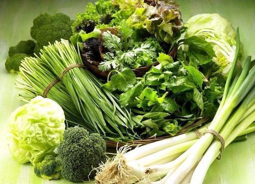 医生提醒:想养胃的人,5种蔬菜尽量远离,胃部或会为此感谢你-今日新鲜事