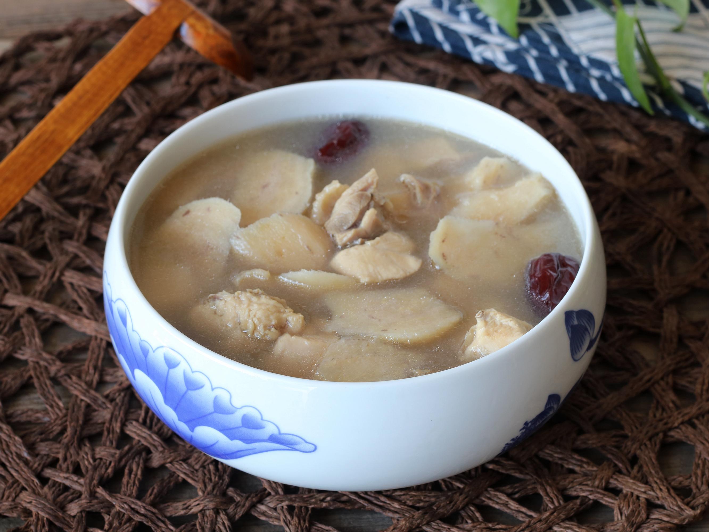 6道适合中秋家宴的靓汤,营养滋补,好喝不贵,每天一道不重复