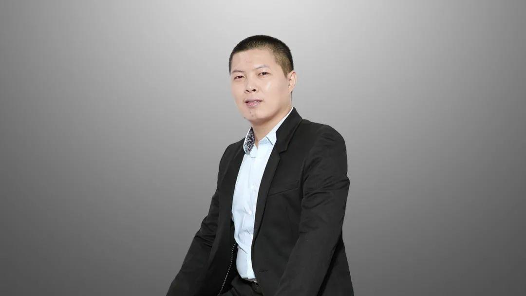 关于广州影画邦文化传播有限公司加入商会理事单位的公示