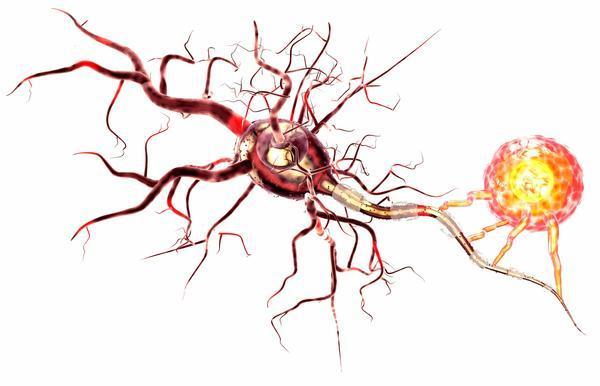 """身体若有这5个异常反应,多半是癌细胞发展的""""信号"""",需留意-今日新鲜事"""