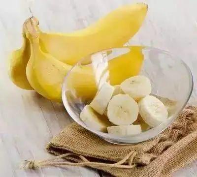瘊子、皮肤瘙痒、痔疮,用香蕉皮可辅助防治11种常见病!-今日新鲜事
