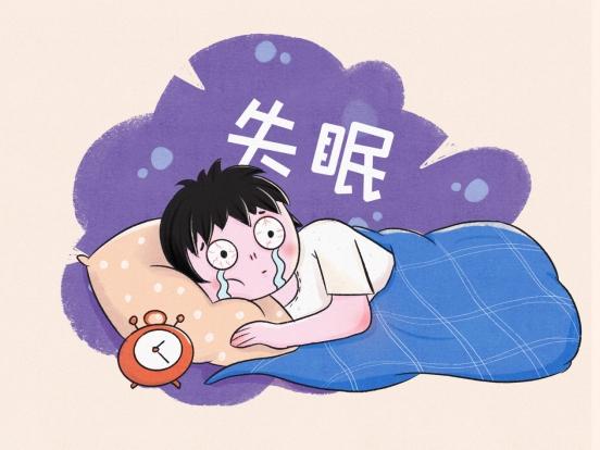 失眠喝什么茶可以帮助入睡呢?-今日新鲜事