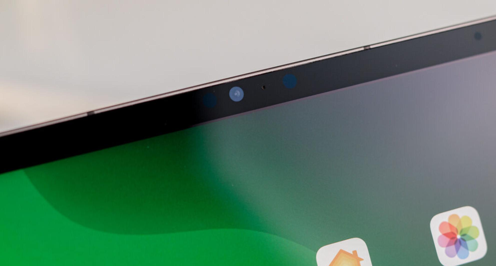 围观!Apple iPad Pro 12.9 (2021) 评测:追求极致影院的巅峰之作