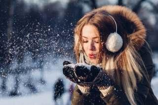 如何防止冬天:如何预防冬季生病-今日新鲜事