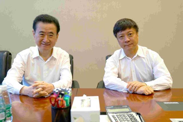 奥园背后的香港大佬,一年收煤气费赚百亿,花了几十亿在内地买地
