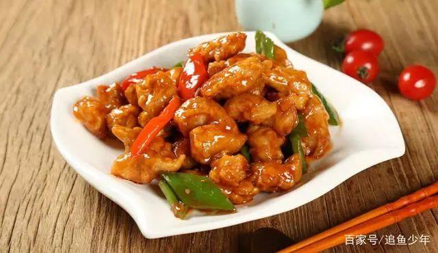 这3道家常菜是东北人最爱吃的,简单又好吃,很适合做晚餐