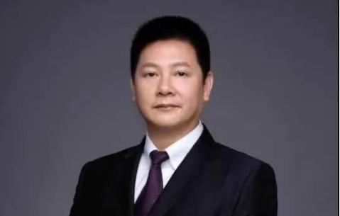 关于广东正大方略律师事务所加入商会理事单位的公示