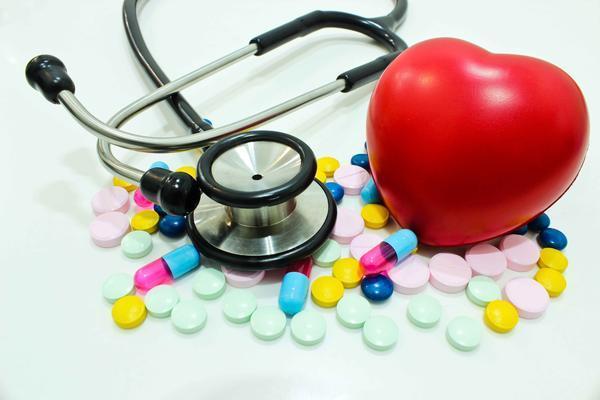 心脏病患者,身体会出现这五种异常表现,及时抓住,趁早就医-今日新鲜事