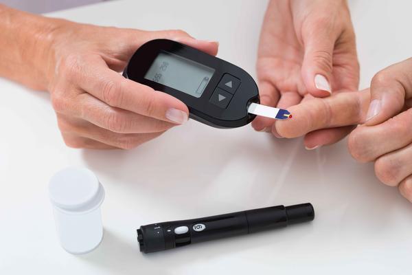 糖尿病患者,这5种食物要管住嘴,否则会导致血糖波动,别忽视-今日新鲜事