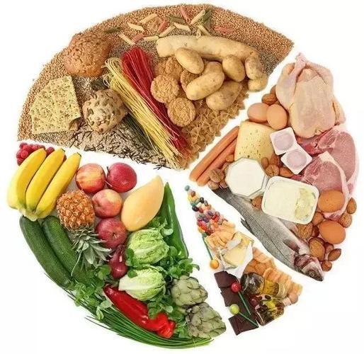 脊髓炎患者在饮食方面需要注意什么?-今日新鲜事
