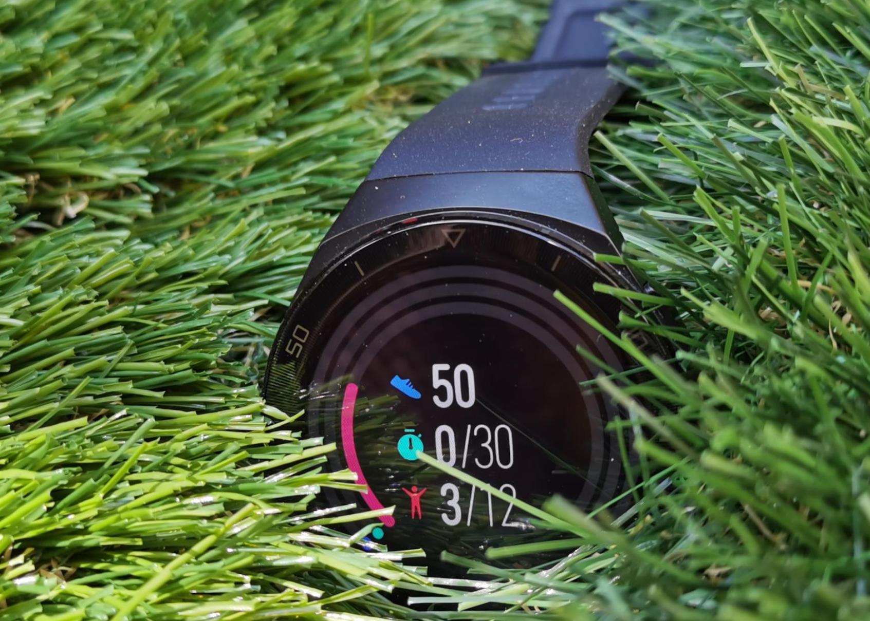 围观!五大最佳智能手表:性能强悍 全场欢呼 智能手表的实力派