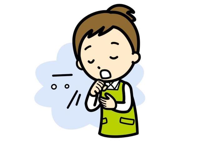 喉咙有痰吐不完?教你3招化痰,或可有效化解-今日新鲜事