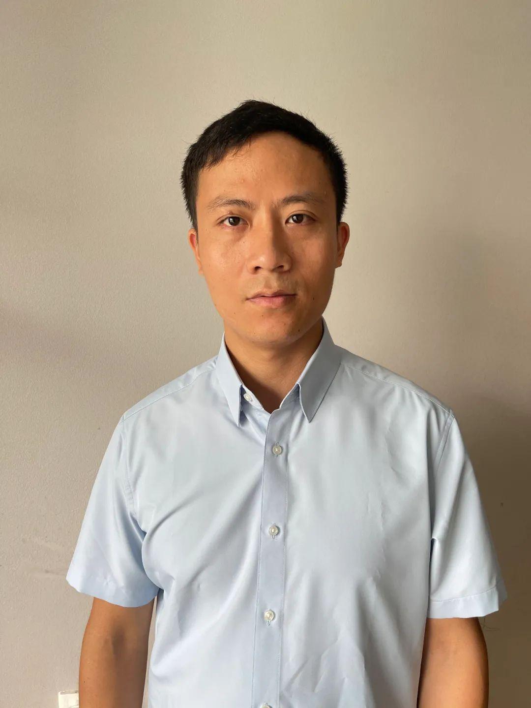 关于广州旗晟木制品有限责任公司加入广东省江西商会理事单位的公示