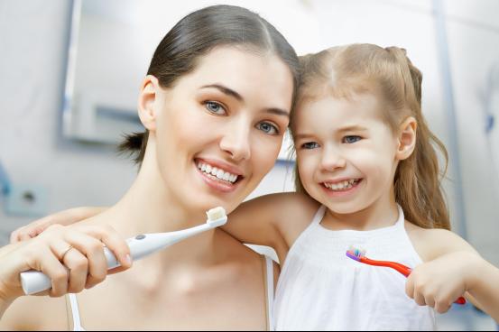 这些错误的刷牙方法,你有吗?-今日新鲜事
