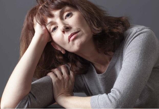 女性脾胃虚,多吃这七种食物,能够健脾胃,延缓衰老速度-今日新鲜事