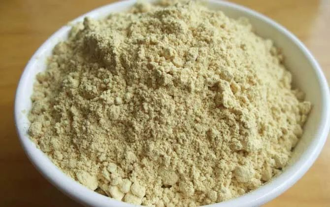 松花粉的功效与作用,松花粉的副作用和禁忌-今日新鲜事