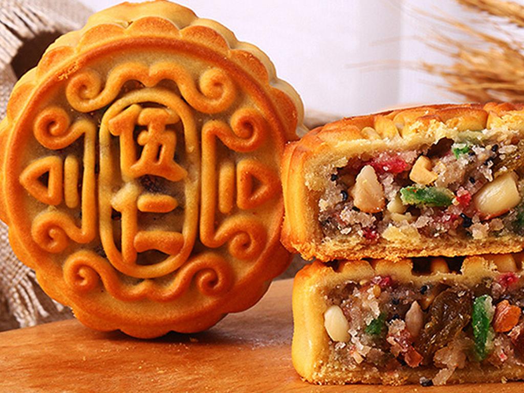 五仁月饼3.jpg