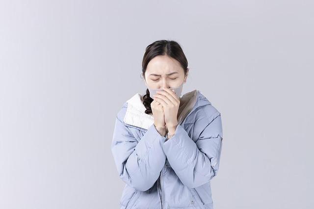总感觉嗓子有痰咳不出?一味中药或对你有帮助,尤其是肺结节患者-今日新鲜事