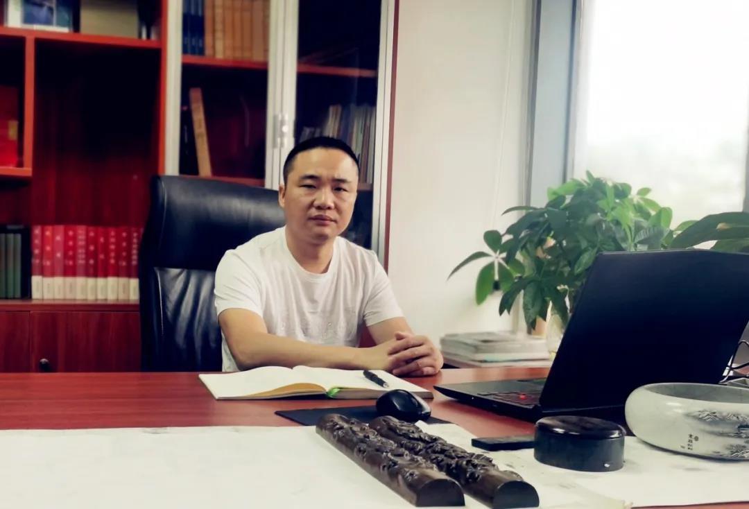 关于广东涂耀建筑工程有限公司加入商会理事单位的公示