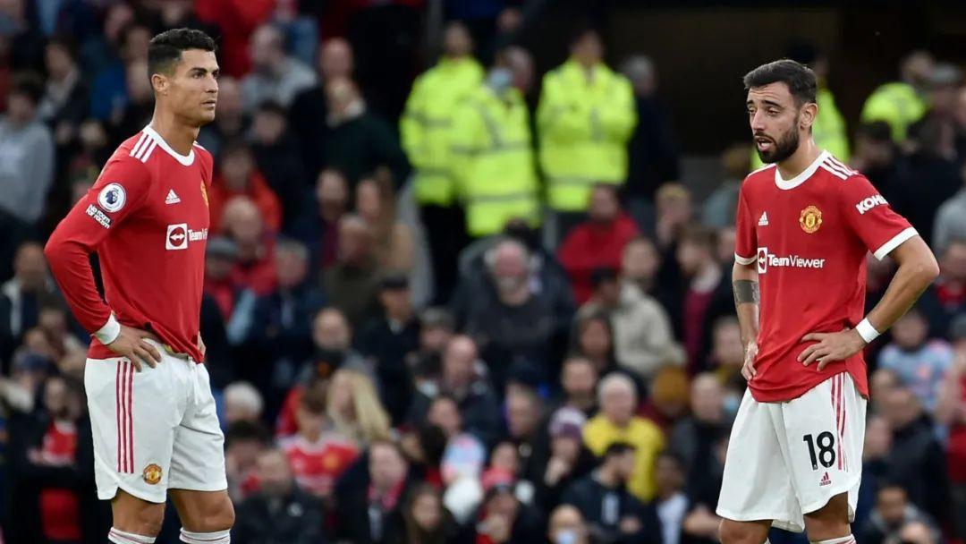 曼联0-5惨败利物浦创126年耻辱!索帅自掘坟墓,输球又输人该下课