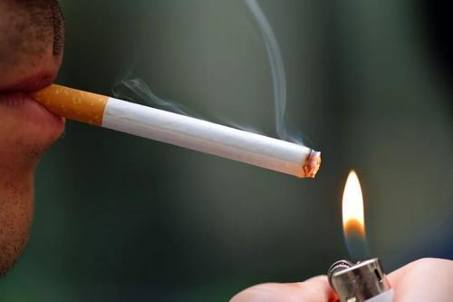 最晚多少岁戒烟,肺部还能恢复正常?这个年纪望你清楚了解一下-今日新鲜事