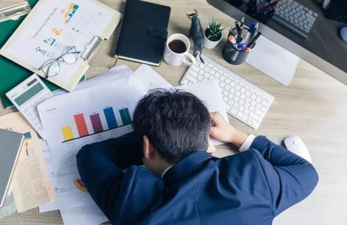 为什么中国人习惯睡午觉,欧美人却很少睡午觉?4个原因暴露真相-今日新鲜事