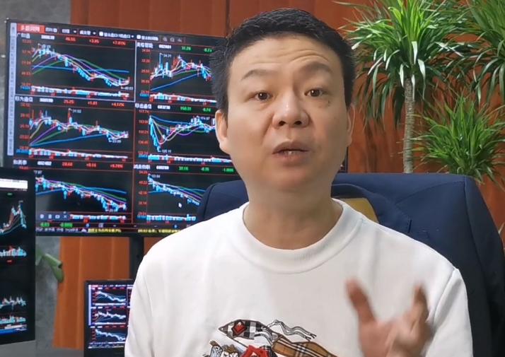 视频   央行货币政策要调整?股市估值压力放大?