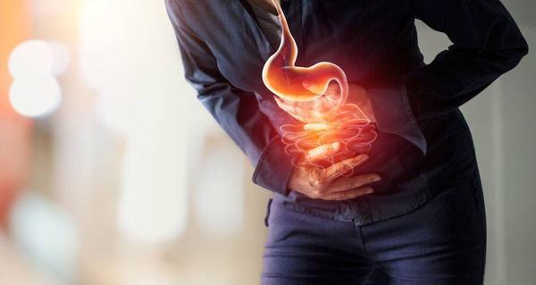 身体出现这5种症状,当心是肠癌早期信号,需引起重视-今日新鲜事