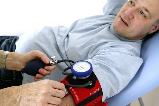 通过血压高低判断高血压厉害不厉害?医生:这3点才是关键!#金猫榜#-今日新鲜事