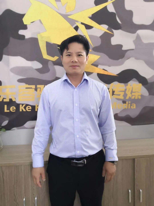 关于东莞永光食品有限公司加入广东省江西商会理事单位的公示
